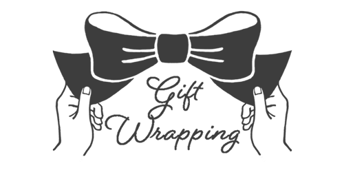 wrapping_bana